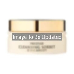 It's skin - Prestige Cleansing Sorbet D'escargot 90g