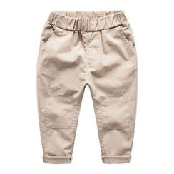 Kido - Kids Harem Pants