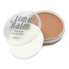 TheBalm - TimeBalm Foundation - # Mid-Medium