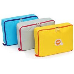 Evorest Bags - Travel Organizer 4 Pieces Set