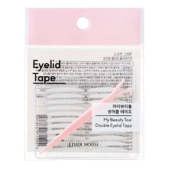 Etude House 伊蒂之屋 - My Beauty Tool Double Eyelid Making Tape