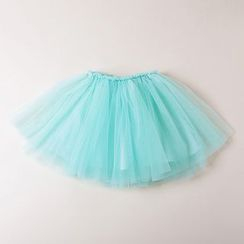 Kidora - Kids Tulle Skirt