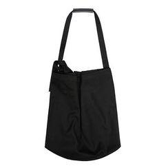 Heynew - 纯色购物袋