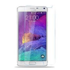 Joyroom - Samsung Note4 Protective Film