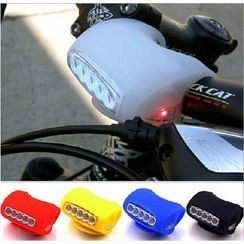 Hotaru - LED Bike Light