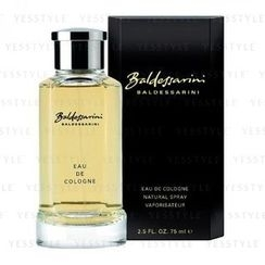 Hugo Boss - Baldessarini Eau De Cologne Spray