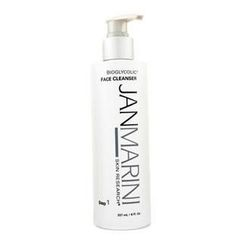 Jan Marini - Bioglycolic Face Cleanser