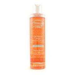 Thalgo - Marine Shower Gel