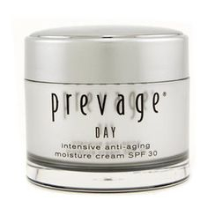 Prevage - Day Intensive Anti-Aging Moisture Cream SPF 30