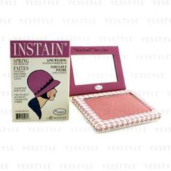 TheBalm - Instain - # Houndstooth