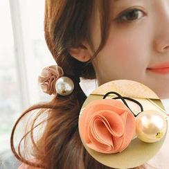 Coolgirl - 髮圈 (各種設計)
