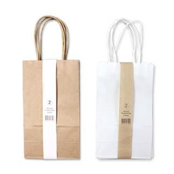 iswas - Gift Bag Set - (M)
