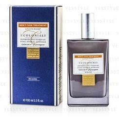 I COLONIALI - Hydra-Repairing Aftershave