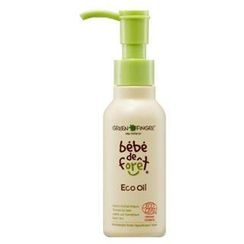 Green Finger - Bebe de Foret Eco Oil 120ml