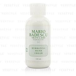 Mario Badescu - Hydrating Hand Cream (For All Skin Types)
