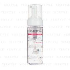 Loveisderma - Foaming Cleanser