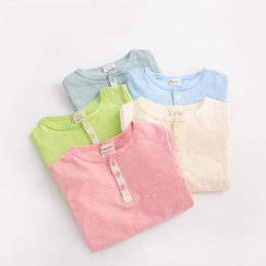 lalalove - Kids Short-Sleeve T-shirt