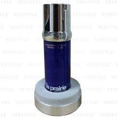La Prairie - Skin Caviar Liquid Lift
