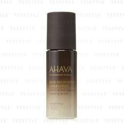 AHAVA - Dead Sea Osmoter Concentrate