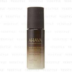 AHAVA - Dead Sea Osmoter Concentrate