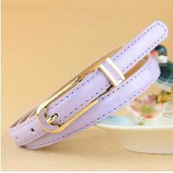 Charm n Style - Slim Belt