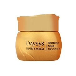 ENPRANI - Daysys Nutri System Total Solution Cream 60ml