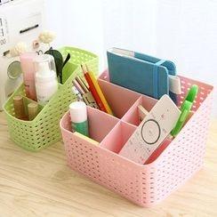 雲木良品 - 桌面收納盒
