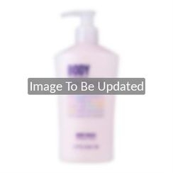 It's skin - Body White Moisture Body Wash 300ml