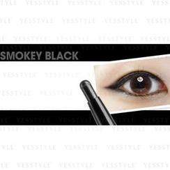 LadyKin - Stick Shadow (#10 Smokey Black)