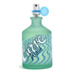 Liz Claiborne - Curve Wave Cologne Spray