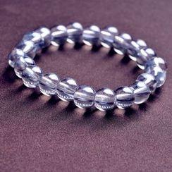 缀好 - 饰珠手链
