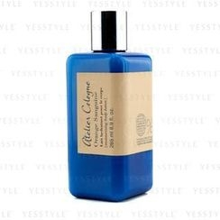 Atelier Cologne - Orange Sanguine Moisturizing Body Lotion