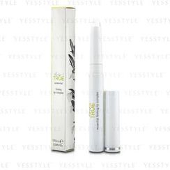 Being TRUE - Essential Firming Lip Complex
