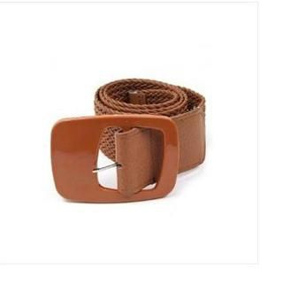 Charm n Style - Woven Belt