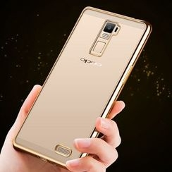 Joyroom - Oppo R7/Plus Case