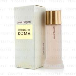 Laura Biagiotti - Essenza Di Roma Eau De Toilette Spray