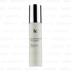 Babor - Brightening Cellular Skin Brightening Serum