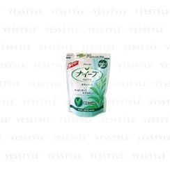 Kracie - Naïve Body Wash (Green Tea) (Refill)