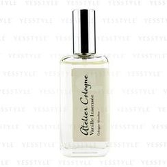 Atelier Cologne - Vanille Insensee Cologne Absolue Spray