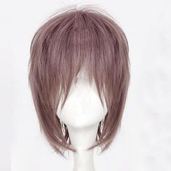 Coshome - Brothers Conflict Asahina Masaomi Cosplay Wig
