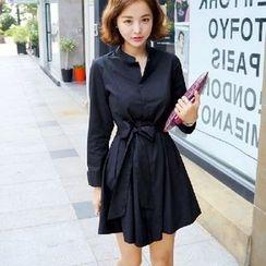 EFO - 衬衫连衣裙
