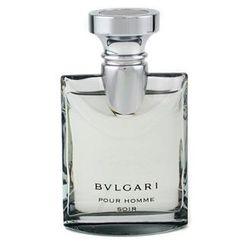 Bvlgari - 晚男 淡香水噴霧