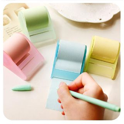 Momoi - Sticky Note Dispenser