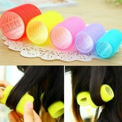 SunShine - Hair Curler