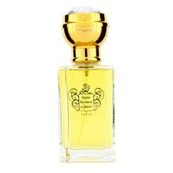 Maitre Parfumeur et Gantier - Or Des Indes Eau De Toilette Spray