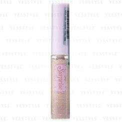 Etude House - Surprise Essence Concealer (#01 Light Beige)