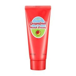A'PIEU - Grapefruit Hand Cream 60ml