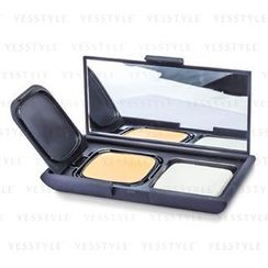NARS - Radiant Cream Compact Foundation (Case + Refill) - # Gobi (Light 3)