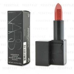 NARS - Audacious Lipstick - Julie