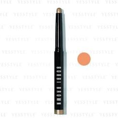 Bobbi Brown - Long-Wear Cream Shadow Stick (Soft Peach)